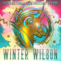 winterwilson.jpg