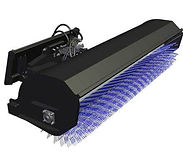 Hydraulic Rotary Broom.jpg