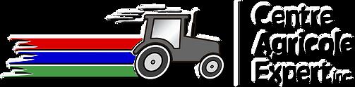 Logo-CAExpert.png