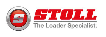 Stoll - The Loader Specialist