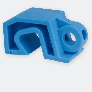 Minyatür Devre Kesici Emniyet Kilidi