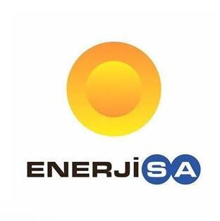 Enerji SA.jpg