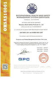 OHSA 18001.jpg