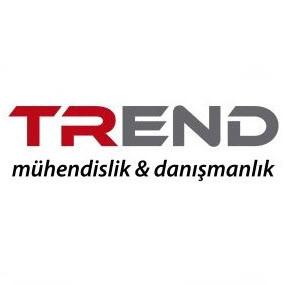 Trend_Mühendislik.jpg