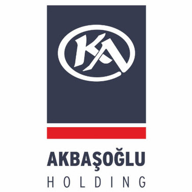 Akbaşoğlu Holding.jpg