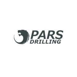 Pars Drilling.jpg
