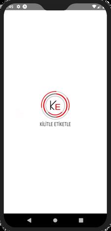 KEY (1).png
