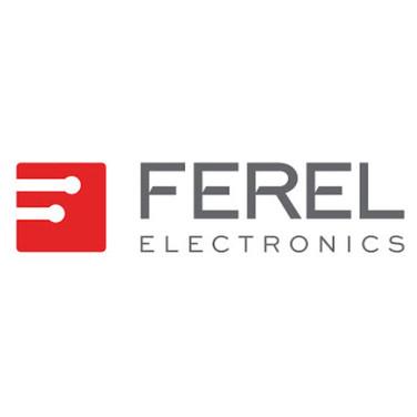 Ferel Elektronik.jpg