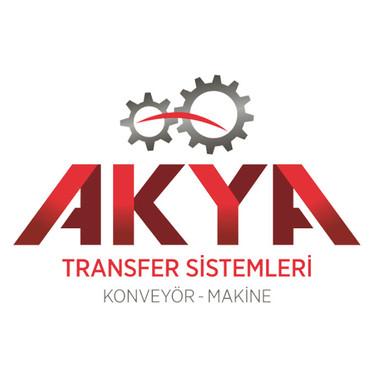 Akya Transfer Sistemleri.jpg