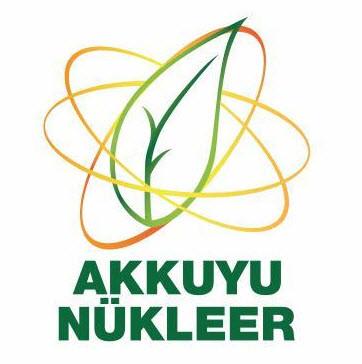 Akkuyu_Nükleer.jpg