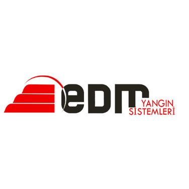 EDM_Yangın_Sistemleri.jpg