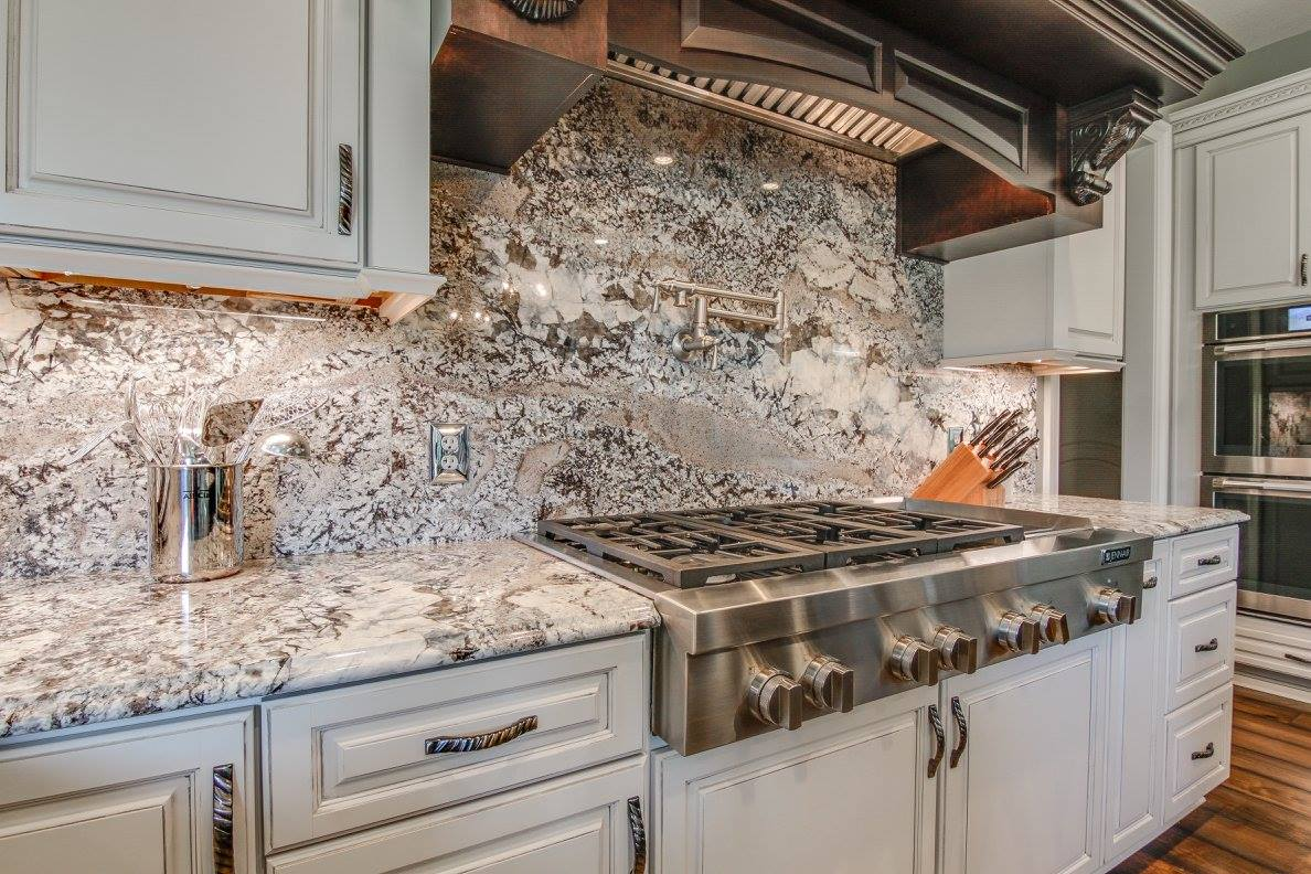 Full Backsplash 1