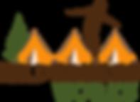 Wilderness-Works-Logo-1-e1572627431760.p