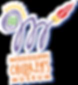 logo-large03.png