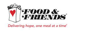Food-and-Friends-Logo.png