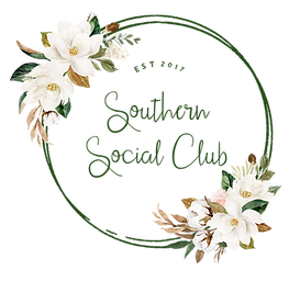 social logo].png