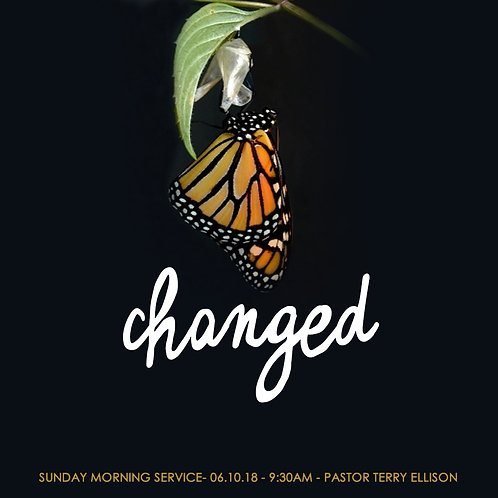 """Changed"""