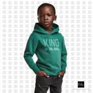 YOUNG KING.jpg