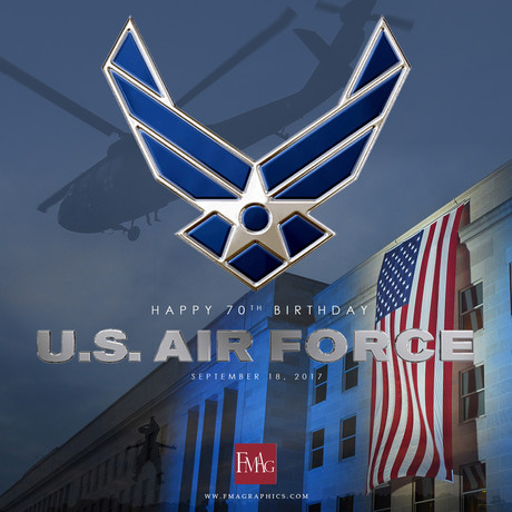 USAFBDAY FMAG.jpg