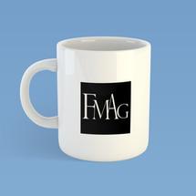 01_coffee mug mockup_white.jpg