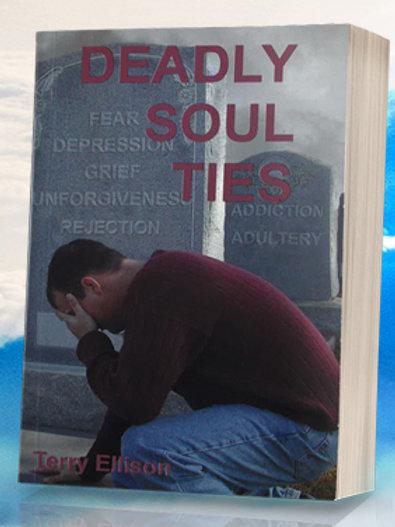 Deadly Soul Ties