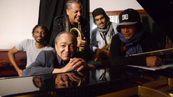 Jazz Ka Philosophy en Studio