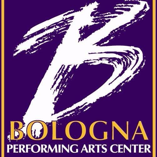 Bologna PAC