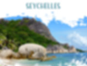seychelles_edited.jpg