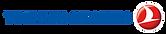 Turkish_Airlines_logo_symbol.png