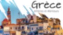 Les 5 plus belles plages de Grèce