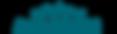 Balearia_logo.svg_.png