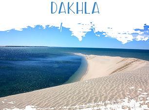 dakhla%20_edited.jpg