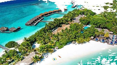 maldives_edited.jpg