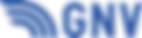 GNV_logo.png