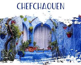 chefchaouen_edited.jpg