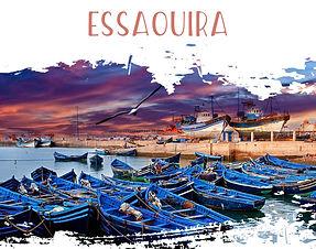 essaouira_edited.jpg