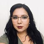 Kaitlyn Flis - Saskatchewan Artist