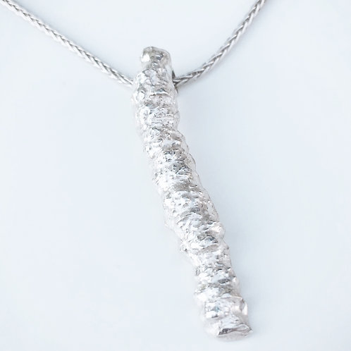 Bough Pendent
