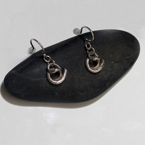 Ulm Earrings