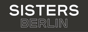 SistersBerlin_Logo.jpg