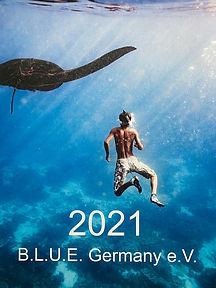 PHOTO-2020-11-13-14-24-23 2.jpg