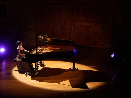 ショパン ビレッジ フェスティバルの趣旨 ~Purpose of Chopin Village Festival~