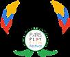 laurel_PPFF-finalist.png