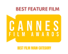 CANNES FILM AWARDS.png
