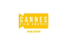 CANNES_FILM_AWARD_–_kópia_(1).png