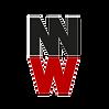 NNW%20-%20logo_edited.png