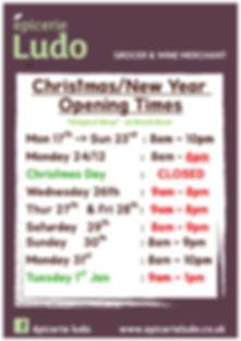Opening Hours Xmas18.jpg