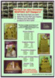 New Hamper Poster19-1.jpg