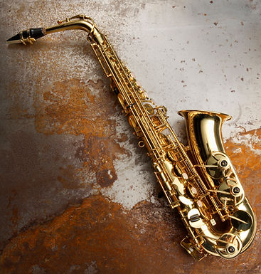 MHS Jazz Bands Concert