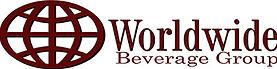 worldwide-logo-new.jpg